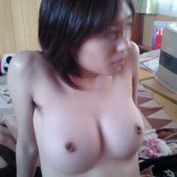 いい感じの美女の陥没乳首画像って、つい見ちゃうよね[31枚]