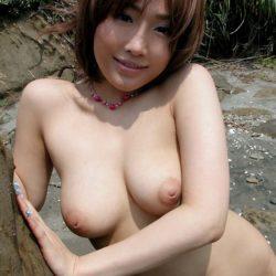 美人さんのへこみ乳首画像の破壊力高すぎwwww[29枚]