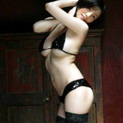 フェチ心煽る美脚の網タイツ女の子がエロい美脚を見せてくれる画像の素晴らしさを実感するスレ[35枚]