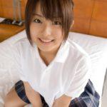 AV女優仲咲千春嬢がエッチな姿になった画像で今からオナニーしてくる[46枚]