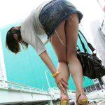 むっちりポチャな女の子が卑猥な尻で誘惑してくる画像をご覧ください[32枚]