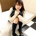 可愛すぎる女子高コス美女が制服姿で淫乱になった画像がたまらんエロさ[45枚]