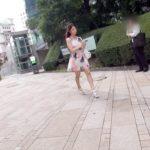 【画像+動画】汐留の駅近くで意気投合した色っぽい女が自分から騎乗位でハメまくるハメ撮りをご覧ください[25枚]